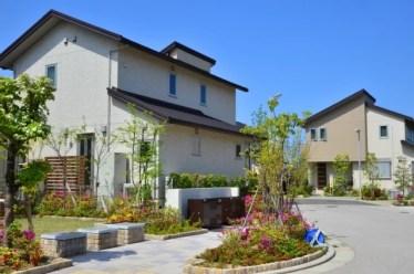 不動産査定?糸島市の土地や家が「簡単1分で!?」高値で不動産売却!