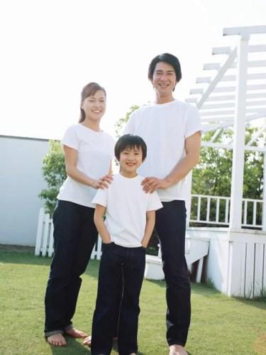 不動産査定?河内長野市の土地や家が「簡単1分で!?」高値で不動産売却!