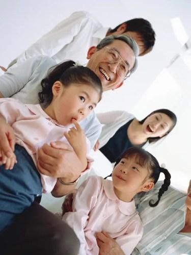 加須市の固定資産税の減税・簡単な解説・計算方法!高値売却のコツも紹介!