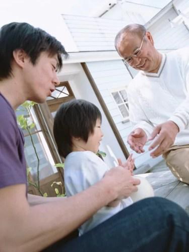 駐車場経営?千葉県で賢い土地活用は何?無料でプロに相談しよう!
