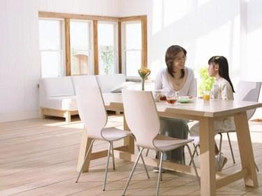 不動産査定?佐倉市の土地や家が「簡単1分で!?」高値で不動産売却!