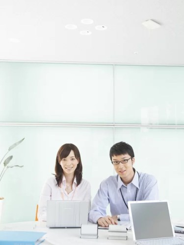 銚子市の固定資産税を知ろう!計算方法と減税も簡単に解説!