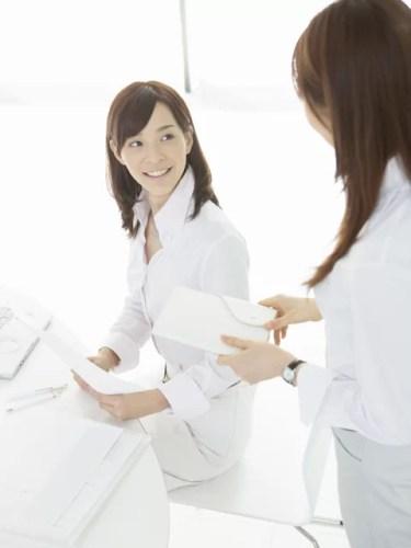 不動産査定?東京都新宿区の土地や家が「簡単1分で!?」高値で不動産売却!