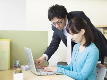 駐車場経営?本庄市で賢い土地活用は何?無料でプロに相談しよう!
