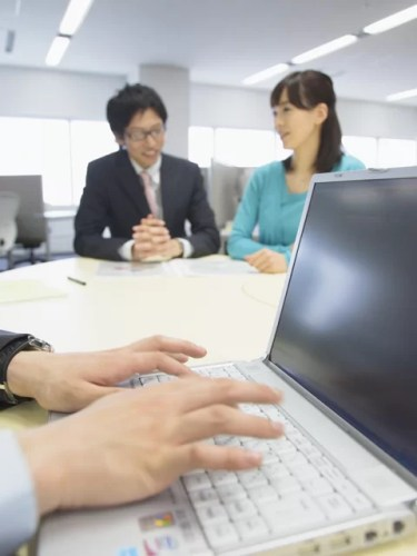静岡県の不動産の取引・価格・地価相場