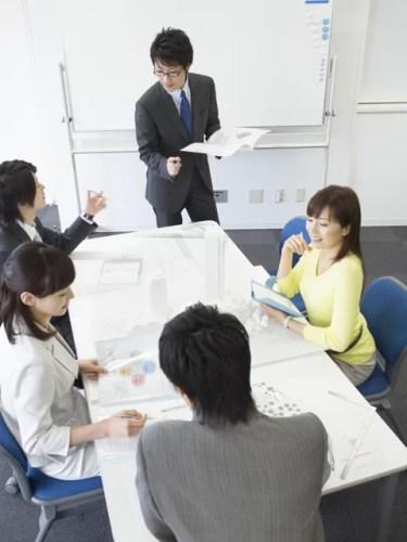 駐車場経営?益田市で賢い土地活用は何?無料でプロに相談しよう!