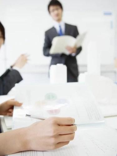 駐車場経営?生駒市で賢い土地活用は何?無料でプロに相談しよう!