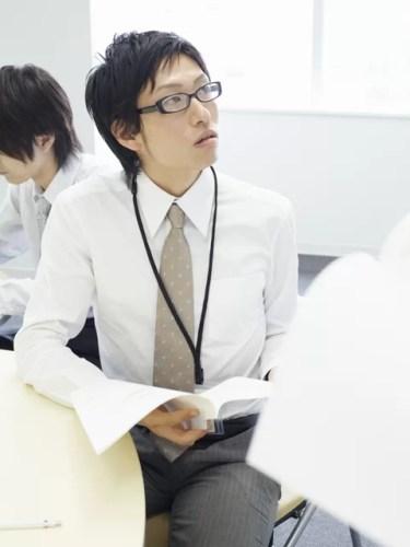 香取市の不動産売買の取引相場・動向を知り一括査定で高く売却!