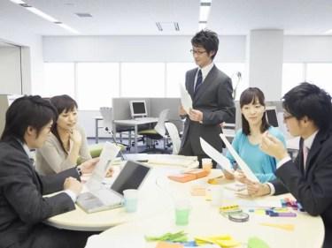 不動産査定?平川市の土地や家が「簡単1分で!?」高値で不動産売却!
