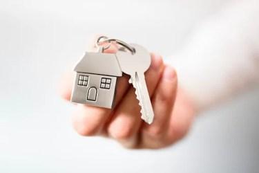 不動産査定?坂戸市の土地や家が「簡単1分で!?」高値で不動産売却!