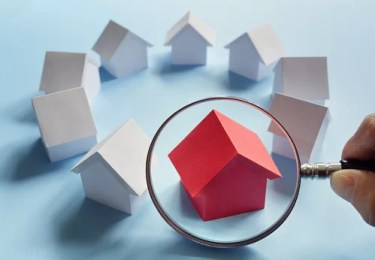 富岡市の固定資産税を知ろう!計算方法と減税も簡単に解説!
