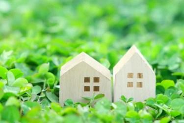 不動産査定?黒部市の土地や家が「簡単1分で!?」高値で不動産売却!