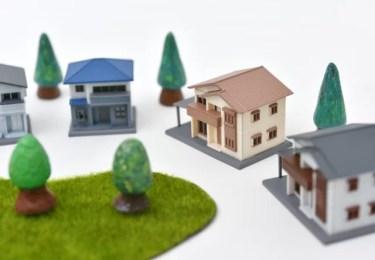 不動産査定?東海村の土地や家が「簡単1分で!?」高値で不動産売却!