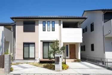 不動産査定?丸亀市の土地や家が「簡単1分で!?」高値で不動産売却!