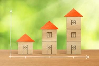 不動産査定?鳴門市の土地や家が「簡単1分で!?」高値で不動産売却!