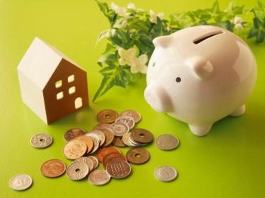 不動産査定?三好市の土地や家が「簡単1分で!?」高値で不動産売却!