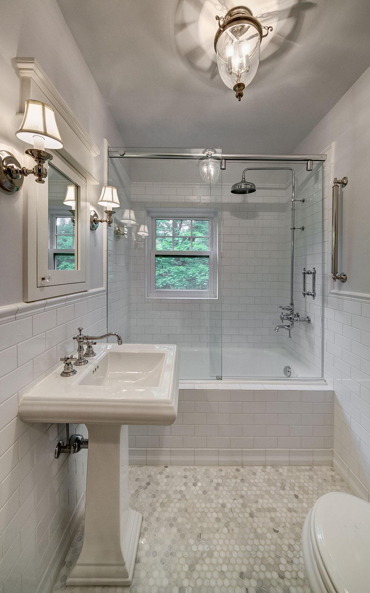 https lewisfloorandhome com portfoliogallery bathroom