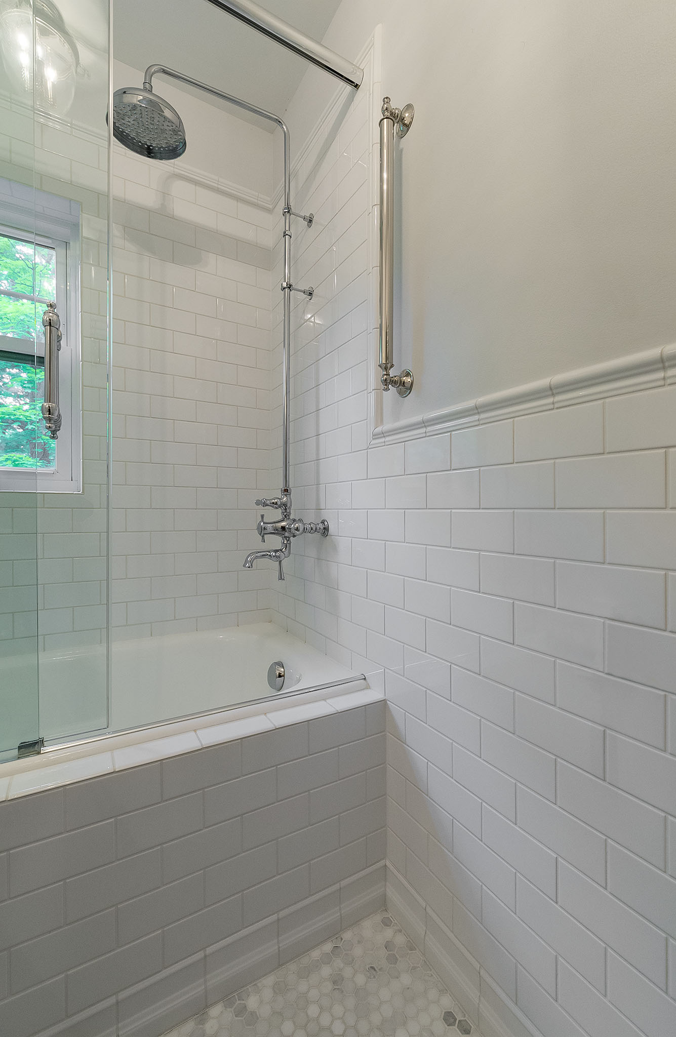 bathroom gallery gain inspiration and view bathroom projects