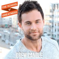 224---The-School-of-Greatness----DrewCanole