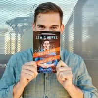 LewisHowes SOG book2