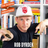 373---The-School-of-Greatness---RobDyrdek
