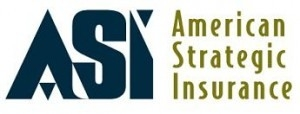 American Strategic Insurance Corporation Disaster Claim With American Strategic Insurance Logo Lewis Insurance