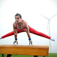 London 2012 Athletes