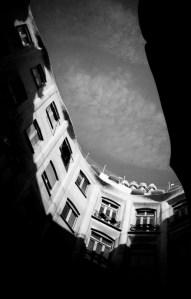 BarcelonaOct12010