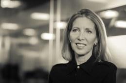 Valerie Sorrano Keating/ Barclaycard © Daniel Lewis 2013