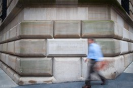 New York Federal Bank/ WGC © Daniel Lewis 2013