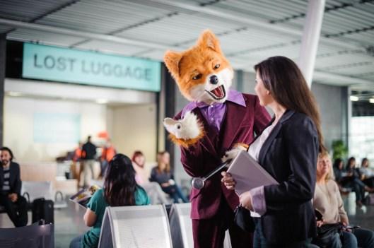 FoxyBingo2013-312