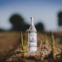 Portobello Road Gin Shoot