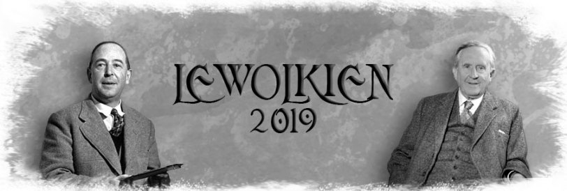 lewolkien literary conference, featuring discussions of C.S. Lewis and J.R.R. Tolkien