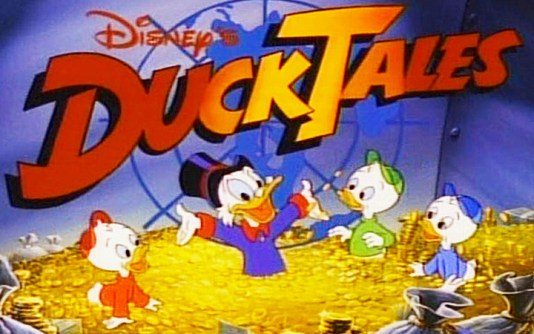 duck-tales-reboot-pic