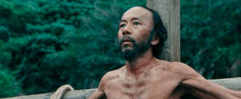 Mokichi (Shin'ya Tsukamoto)