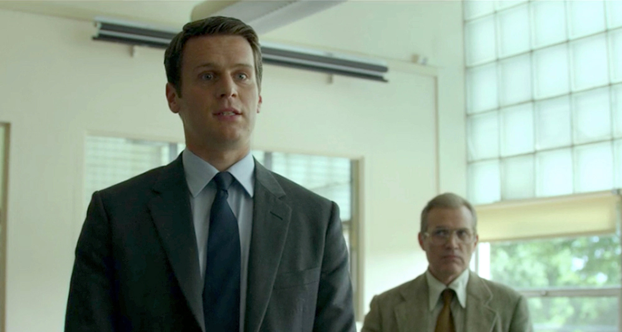 MINDHUNTER Recap: Season 1 Episode 8