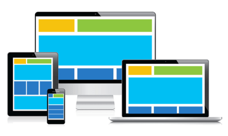 What is a responsive website, Lagos, Nigeria