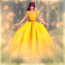 0010_belle_from_beauty_and_the_beast