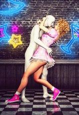 0053_Dirty Dancing2
