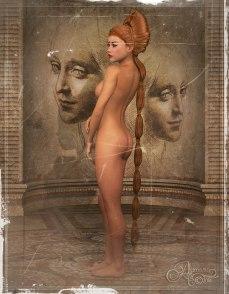 0069_Dragon Goddess2_naked