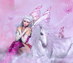 0128_Lolita2