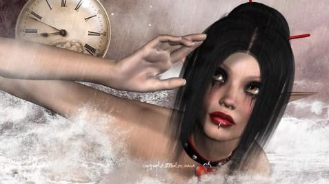 0187_Drowning
