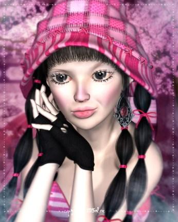 0242_PinkySmile1
