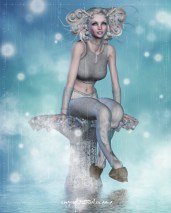 0296_Narnia Dream1