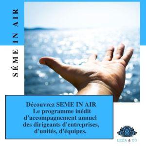 vignette-site-web-seme-in-air-2