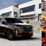 Lexani Motorcars The Premier Custom Luxury Vehicle Conversion Builder In California