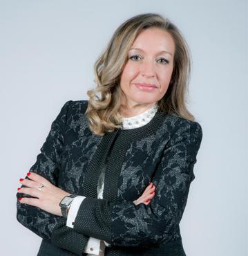 SONIA FERNÁNDEZ SANFRUTOS