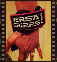 New Versa Gripps