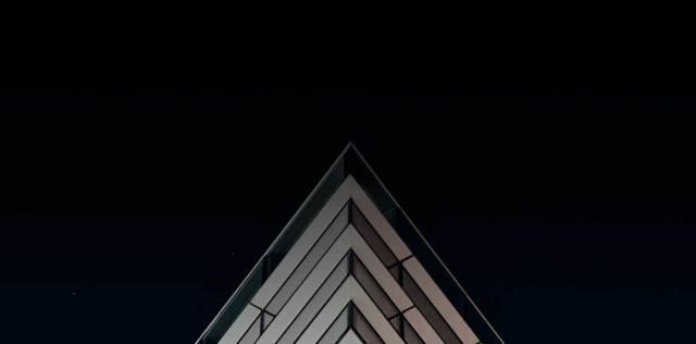 bg-image-3-overlay