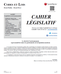 cahier-legislatif-avril-2017-img
